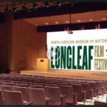 Local Film Talk: Longleaf Film Festival