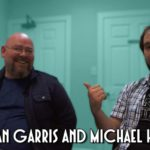 Local Film Talk: Q&A with Dean Garris and Michael Howard