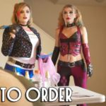 Local Film Talk: Maid to Order