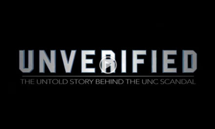 Local Film Talk: Unverified