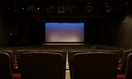 A Comprehensive Guide to NC Film Festivals